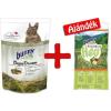 bunnyNature DeguDream Basic 3.2kg