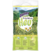 bunnyNature FreshGrass Hay with Camomile
