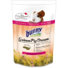 bunnyNature GuineaPigDream YOUNG 1,5kg