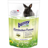bunnyNature RabbitDream Oral 1.5kg