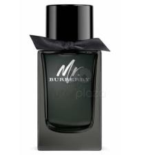 Burberry Mr. Burberry EDP 150 ml parfüm és kölni