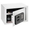 BURG WACHTER Smart Safe 20E - digitális bútorszéf