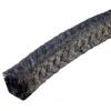 Burgmann tömítések Grafitos tömítõzsinór szivattyúhoz 6×6mm/1m