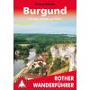 Burgund (Von der Loire bis zur Saône) - RO 4408