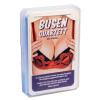 Busen quartett - cicis versenykártya (32db)