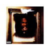 Busta Rhymes The Coming (CD)