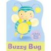 Buzzy Bug by Rescek, Sanja