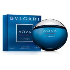 Bvlgari Aqva Atlantiqve EDT 100 ml parfüm és kölni