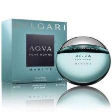 Bvlgari Aqva Marine EDT 100 ml parfüm és kölni