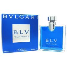 Bvlgari BLV EDT 30 ml parfüm és kölni