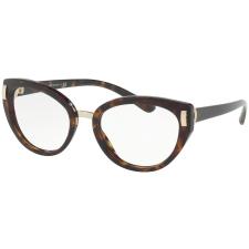 Bvlgari BV4139 504 szemüvegkeret