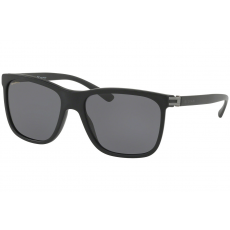 Bvlgari BV7027 531381 Polarized