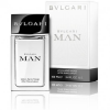 Bvlgari Bvlgari Man 2010 After shave 100 ml Férfi