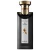 Bvlgari Eau Parfumée au Thé Noir EDC 75 ml