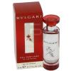 Bvlgari - Eau Parfumée Au Thé Rouge unisex 150ml edc