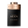 Bvlgari Man Black Orient EDP 60 ml