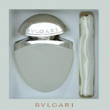 Bvlgari Omnia Crystalline Jewel Charms EDT 65ml parfüm és kölni