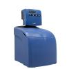 BWT AQA Perla Bio 50 egyoszlopos vízlágyító tartozék multiblockkal