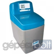BWT AQUADIAL Softlife 25 vízlágyító berendezés vízszűrő