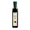 Byodo bio aceto balsamico di modena  - 500 ml