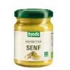 Byodo bio mustár tormás  - 125 ml