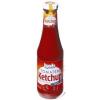Byodo bio paradicsom kechup  - 500 ml