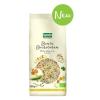 Byodo Bio tészta, betűtészta, semola, színes 250 g