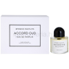Byredo Accord Oud EDP 50 ml