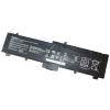 C21-TX300D Akkumulátor 3100 mAh