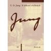 C. G. Jung A változó civilizáció
