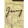 C. G. Jung Freud és a pszichoanalízis