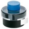 C.Josef Lamy GmbH LAMY üveges tinta, 50ml, kék, T52