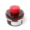 C.Josef Lamy GmbH LAMY üveges tinta, 50ml, piros, T52