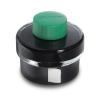 C.Josef Lamy GmbH LAMY üveges tinta, 50ml, zöld, T52