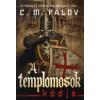 C. M. Palov A templomosok kódja