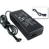 CA01007-0870 19.5V 80W laptop töltő (adapter) utángyártott tápegység
