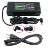 CA235918-01 19.5 40W ultrabook töltő (adapter) utánygártott tápegység