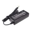 CA-PS800 Hálózati töltő tápegység, adapter