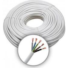 Cabels YSLY-JZ 5x16 Vezérlő kábel Sodrott erezetű Réz kábel és adapter