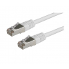 Cable ROLINE STP/FTP CAT5e 2m