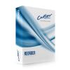 CAD-Terv Reorder (CATIA)