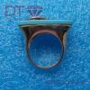 Cadis gyűrű