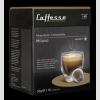 CAFFESSO MILANO KÁVÉKAPSZULA Nespresso kávéfőzőhöz