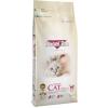 CAGATAY BONACIBO CAT (Csirke, szardella, rák és rizs) 2 kg