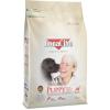 CAGATAY BONACIBO High Energy - PUPPY (Csirke, szardella és rizs) 3 kg