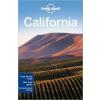 California (Kalifornia) - Lonely Planet