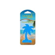 CALIFORNIA SCENTS Autó Légfrissitő California Scents Palm Laguna Breeze illatosító, légfrissítő