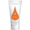 CaliVita Aquabelle regenerating cream Regeneráló nappali krém 50 ml