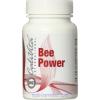 CaliVita Bee Power 50 db kapszula Méhpempő - CaliVita