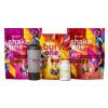 CaliVita one diet pack Nopalinnal és szürke shakerrel életmódváltó csomag 1 csomag